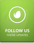 WordPress theme Solidus - Clean Magazine Theme (Blog / Magazine)