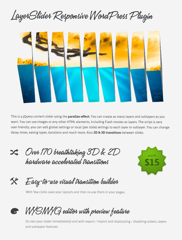 Radial  Download Radial – Premium Automotive & Tech WordPress Theme nulled description layerslider